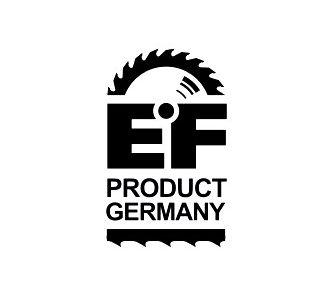 Ленточная пила EF-400 35*1.0 EF4-42503510