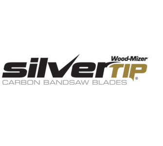 Ленточная пила Wood-Mizer SilverTip 35*1.07 WMST-425035107