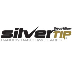 Ленточная пила Wood-Mizer SilverTip 35*1.0 WMST-37003510